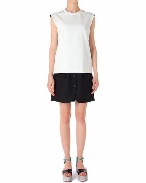 платье  артикул S32CT0542 марки MM6 Martin Margiela купить за 12700 руб.