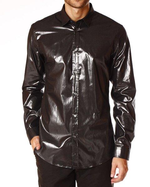 рубашка  артикул S42DL0177-900 марки VIKTOR & ROLF купить за 8600 руб.