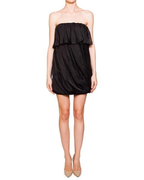 платье  артикул S44CT0088 марки VIKTOR & ROLF купить за 10700 руб.