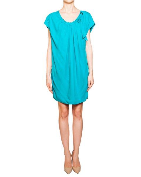 платье  артикул S44CT0110 марки VIKTOR & ROLF купить за 17700 руб.