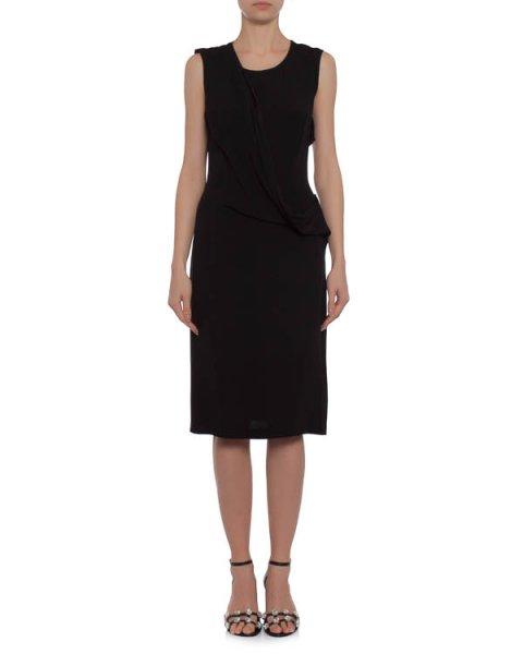 платье  артикул S51CT0496 марки Maison Martin Margiela купить за 18600 руб.