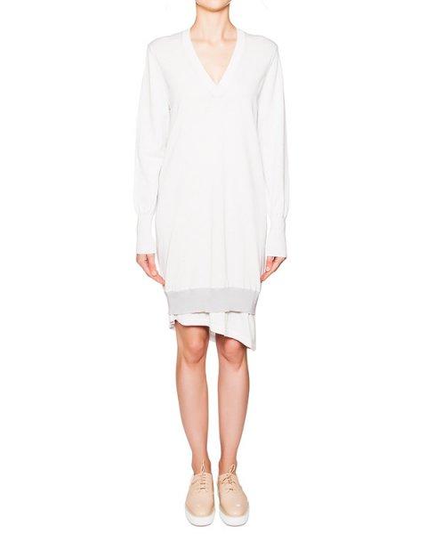 платье  артикул S51CT0533 марки Maison Martin Margiela купить за 17700 руб.