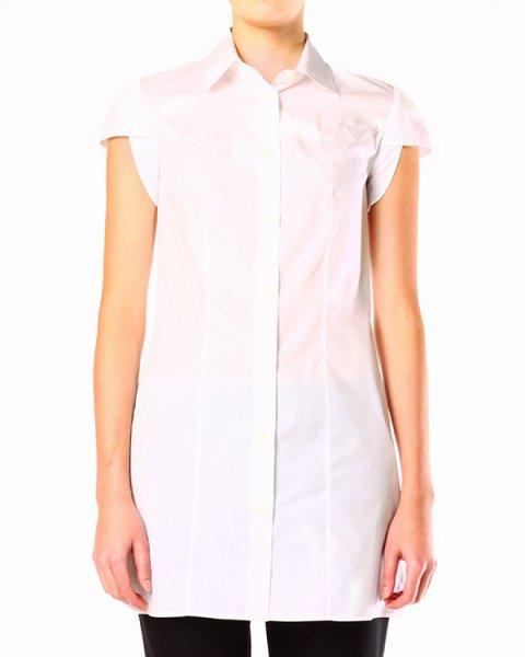 рубашка  артикул S51DL0158 марки Maison Martin Margiela купить за 13000 руб.