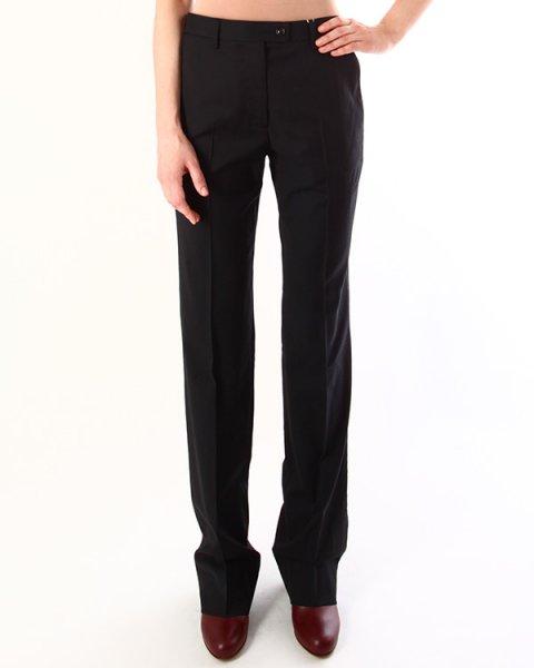 брюки  артикул S51KA0274 марки Maison Martin Margiela купить за 14300 руб.