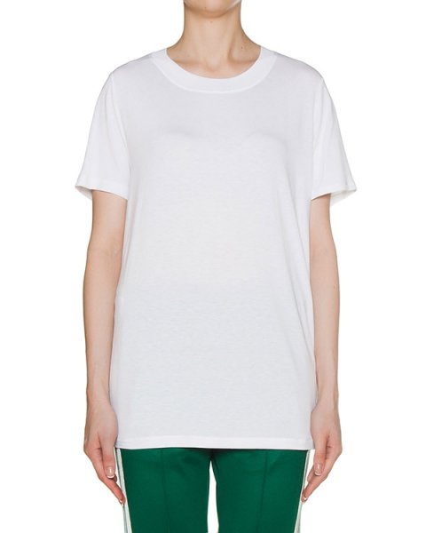футболка  артикул S653 марки DONDUP купить за 5800 руб.