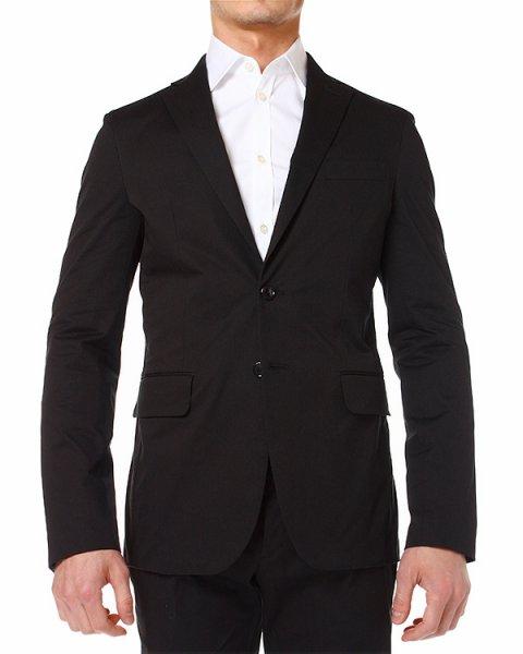 пиджак как образец элегантности и стиля артикул S71BN0528 марки DSQUARED купить за 16800 руб.
