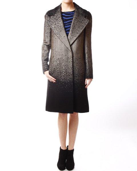 пальто  артикул S7379205 марки DIANE von FURSTENBERG купить за 19000 руб.