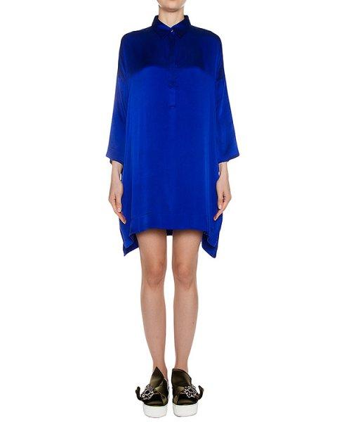 платье  артикул SAFIRAX310679 марки P.A.R.O.S.H. купить за 18700 руб.