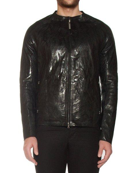 куртка  артикул SCULPTURAL марки Isaac Sellam купить за 123500 руб.
