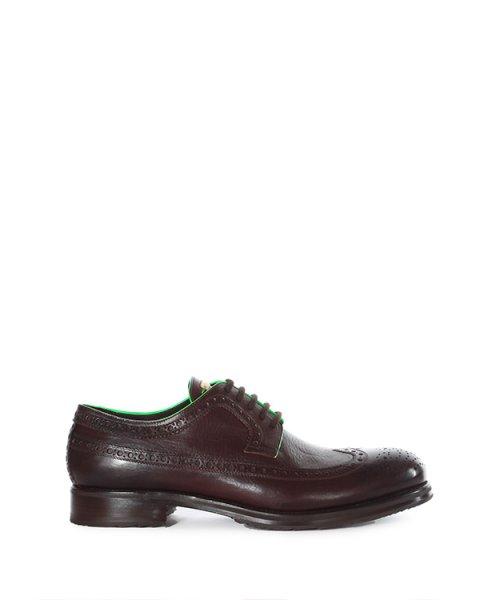 туфли  артикул SDGIC644 марки Castori купить за 17100 руб.