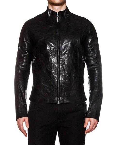 куртка  артикул SEAMLESS марки Isaac Sellam купить за 148700 руб.