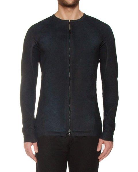 куртка  артикул SEGMENTE марки Isaac Sellam купить за 91200 руб.