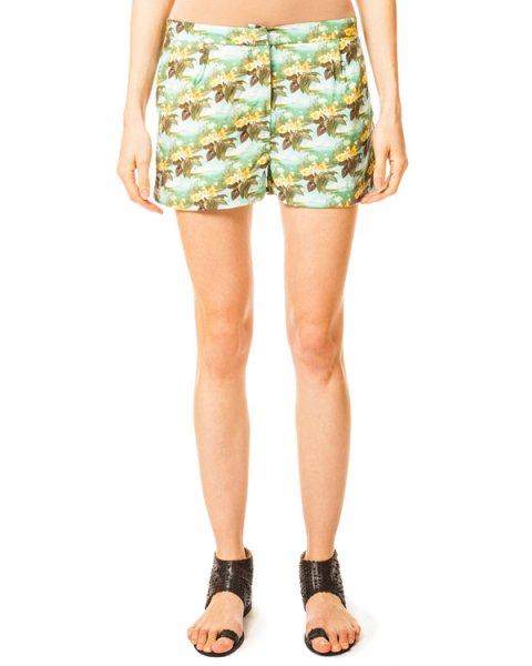шорты  артикул SHOR0684 марки Emma Cook купить за 6100 руб.