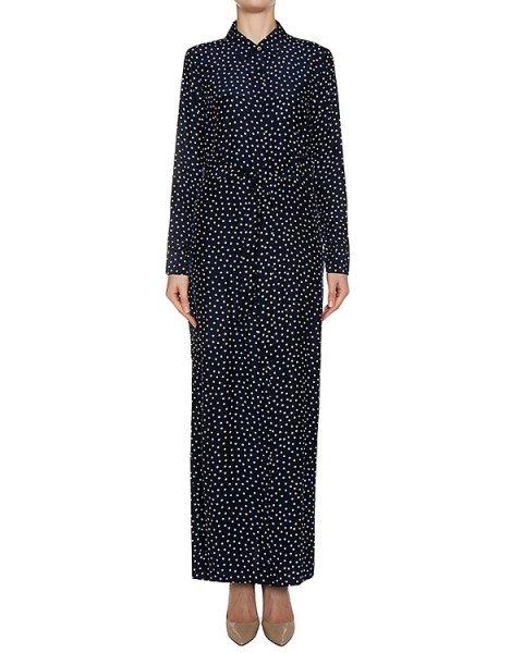 платье  артикул SISPOT720672 марки P.A.R.O.S.H. купить за 26300 руб.