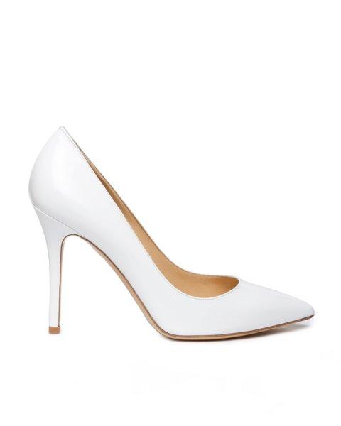 туфли  артикул SM0097 марки Semilla купить за 24800 руб.
