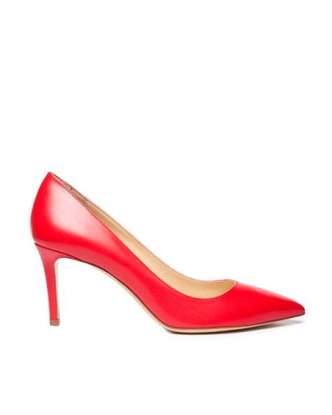 туфли  артикул SM0621 марки Semilla купить за 24800 руб.