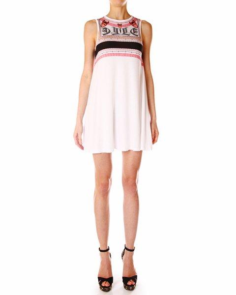 платье  артикул SS14W140002 марки Les Eclaires купить за 8200 руб.