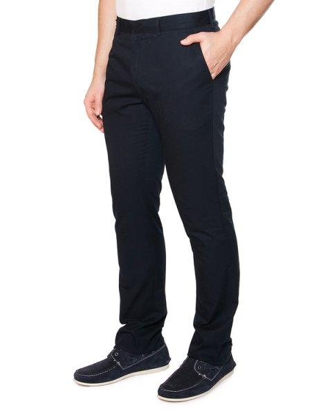 брюки  артикул SS15M316 марки Maison Kitsune купить за 9700 руб.