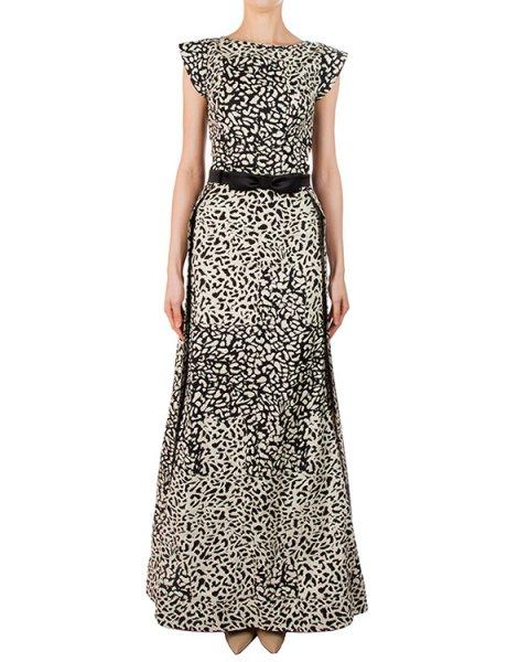 платье  артикул SS1626 марки Raluca Mihalceanu купить за 82500 руб.