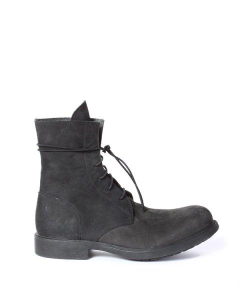 ботинки  артикул SV42512 марки Giorgio Brato купить за 15300 руб.