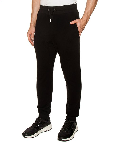 брюки  артикул SWEATPANTS марки AECAWHITE купить за 11000 руб.