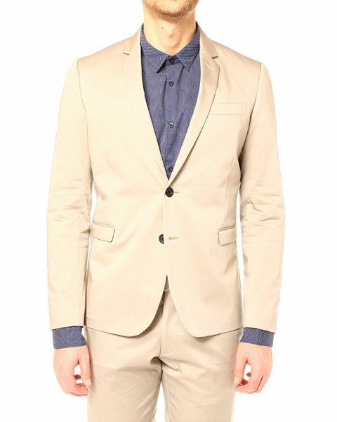 пиджак  артикул T7104-147045 марки Messagerie купить за 15400 руб.