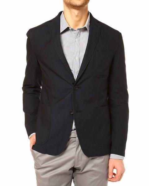 пиджак  артикул T7119 марки Messagerie купить за 13400 руб.
