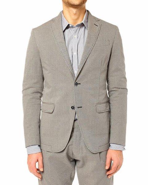 пиджак  артикул T7145-149105 марки Messagerie купить за 18200 руб.