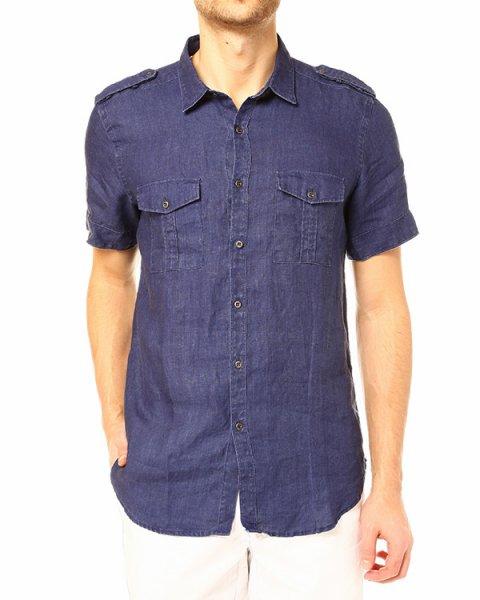 рубашка  артикул T7215 марки Messagerie купить за 7000 руб.