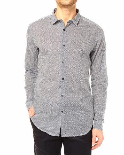 рубашка  артикул T7221-141469 марки Messagerie купить за 5400 руб.