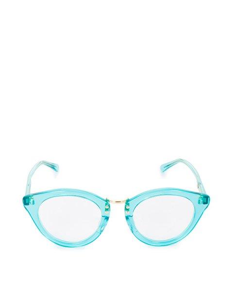 очки  артикул TC77AB014 марки Tsumori Chisato купить за 26600 руб.