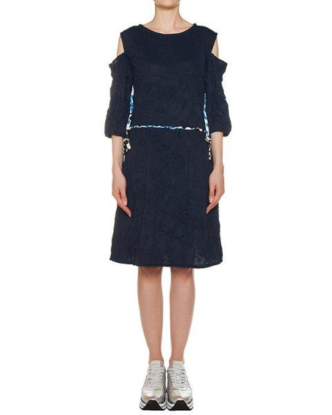 платье  артикул TC77JH091 марки Tsumori Chisato купить за 42200 руб.
