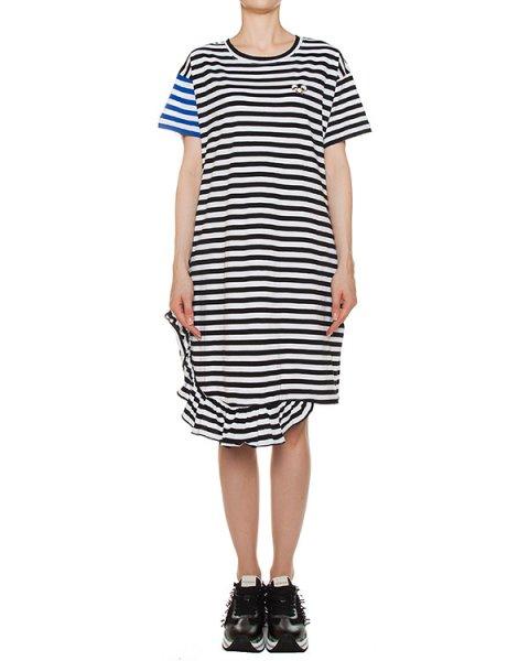 платье  артикул TC77JH096 марки Tsumori Chisato купить за 21400 руб.