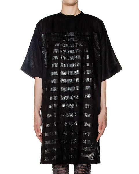 рубашка  артикул TD0400 марки TOM REBL купить за 39000 руб.