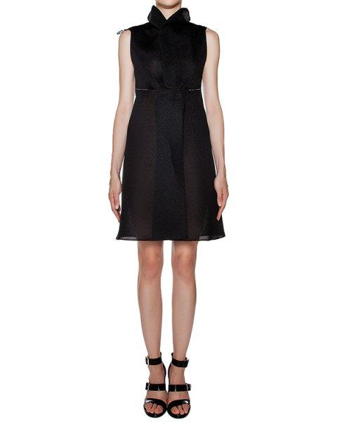 платье  артикул TD0809 марки TOM REBL купить за 33000 руб.