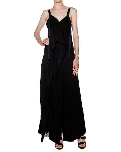 платье  артикул TD0815 марки TOM REBL купить за 56800 руб.