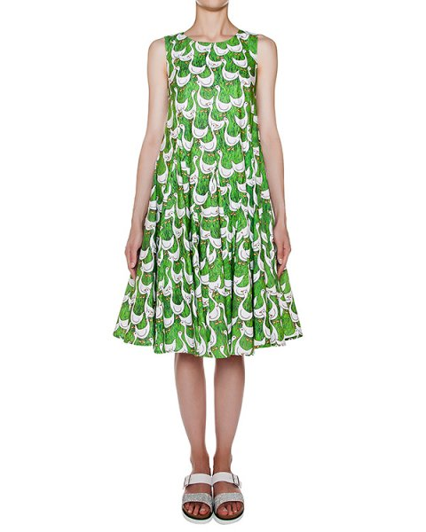 платье  артикул TO104OCA марки Ultra Chic купить за 31600 руб.