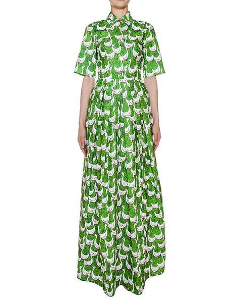 платье  артикул TO110OCA марки Ultra Chic купить за 39700 руб.