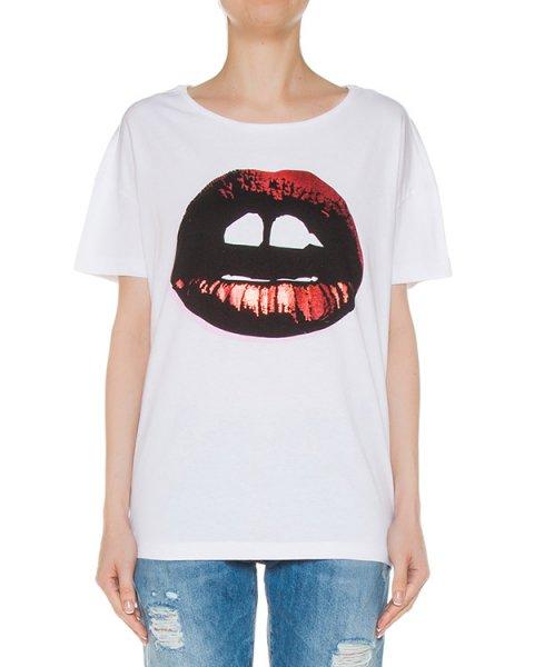 футболка  артикул TP1015 марки Markus Lupfer купить за 6800 руб.