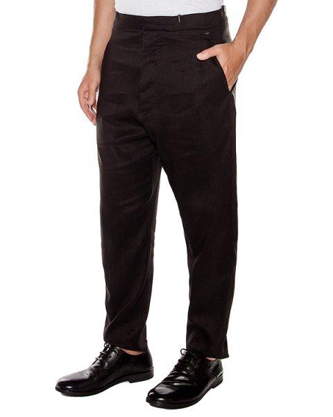 брюки  артикул TU0114 марки TOM REBL купить за 32400 руб.