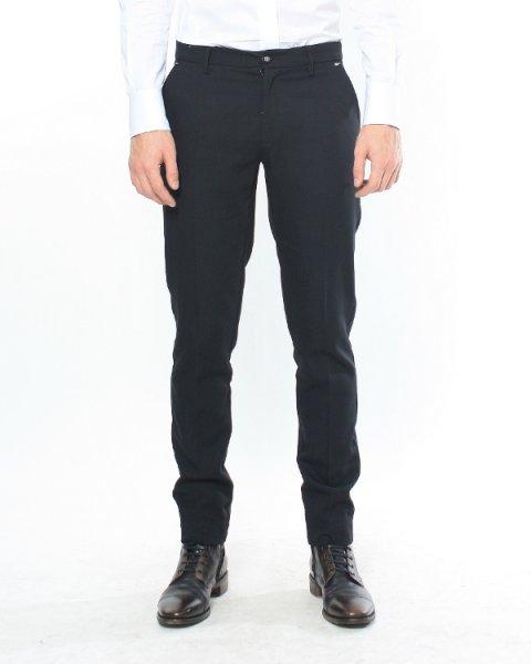брюки  артикул TU0163 марки TOM REBL купить за 9000 руб.