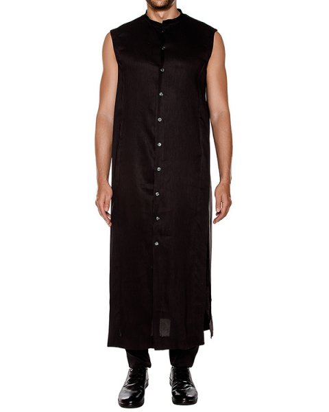 рубашка  артикул TU0403 марки TOM REBL купить за 41600 руб.