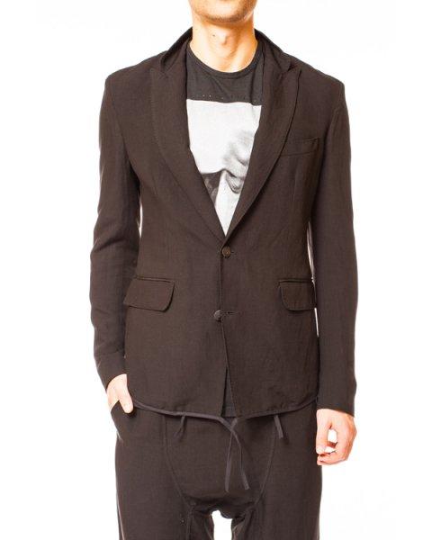 пиджак  артикул TU0552 марки TOM REBL купить за 27200 руб.