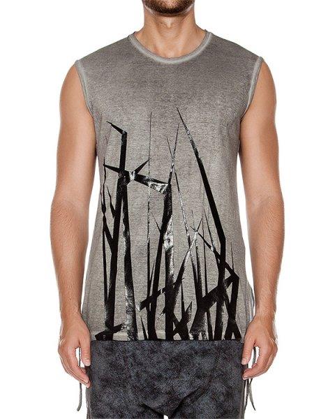 футболка  артикул TU0638-S20 марки TOM REBL купить за 16200 руб.