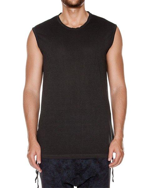 футболка  артикул TU0638-S22 марки TOM REBL купить за 11600 руб.