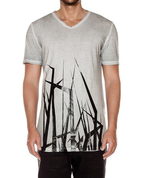 футболка  артикул TU0698-S20 марки TOM REBL купить за 16400 руб.