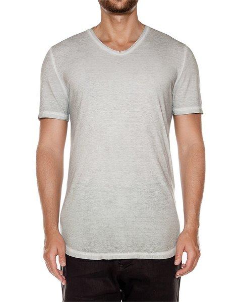 футболка  артикул TU0698-S22 марки TOM REBL купить за 11800 руб.