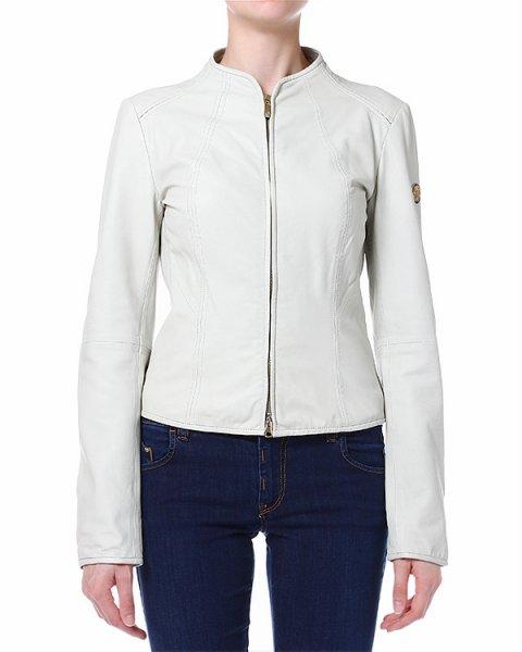 куртка  артикул V5B19 марки ARMANI JEANS купить за 23200 руб.