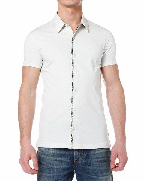 рубашка в стиле