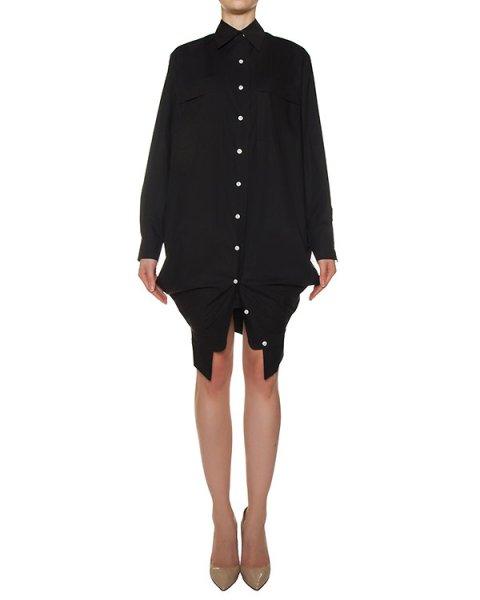 платье  артикул VAKARE марки Balossa купить за 14500 руб.